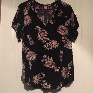 Old Navy dress shirt